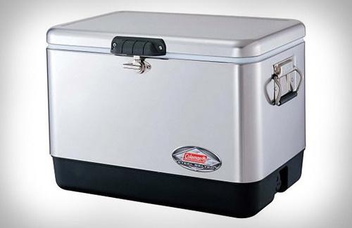 500x_coleman-steel-belted-cooler