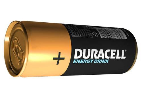 500x_duracell_drink-03