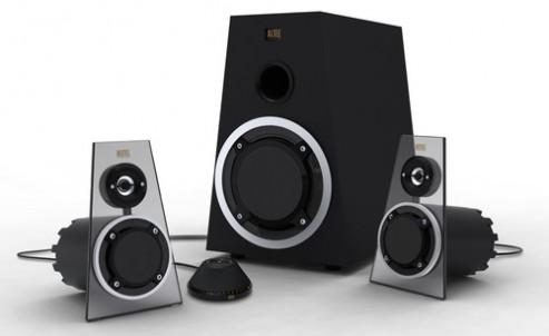 Altec-Lansing-MX6021-Speakers