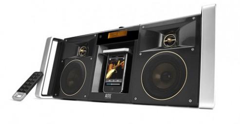 Altec-Lansing-speaker-IMT800