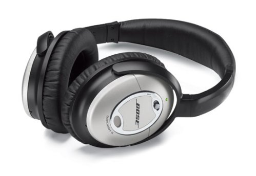 bose_qc15_main-thumb-550x379-22517