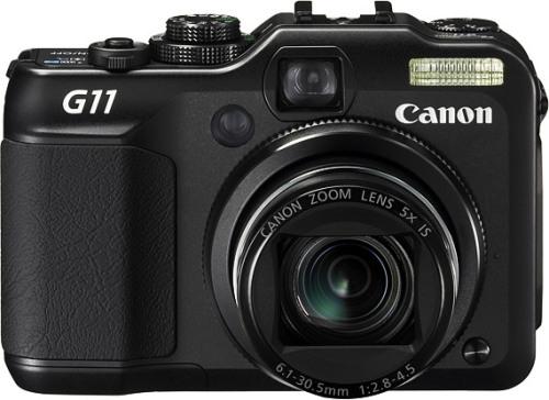 canon-powershot-g11