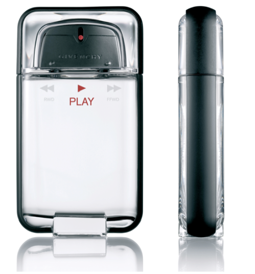 givenchy-play
