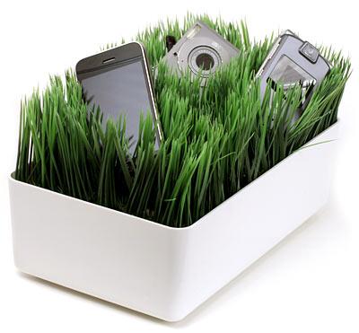 grassy_lawn_charging_station