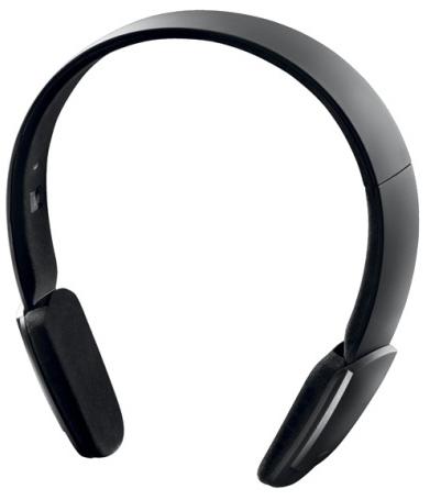 jabra-halo-thumb-391x455-22975