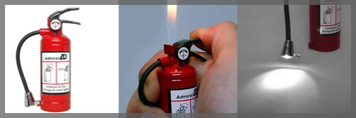 mini-fire-extinguisher