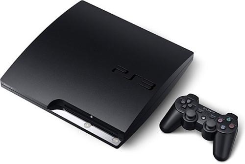PS3-slim