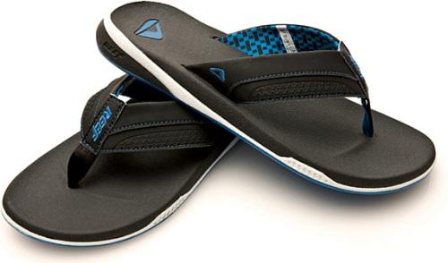 reef-nws-sandal