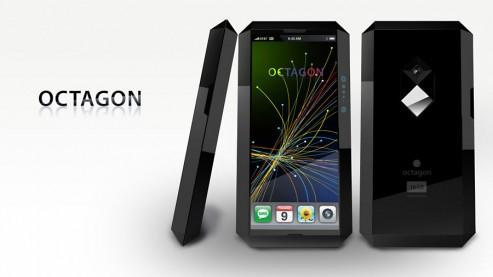 octagon-smartphone-concept-493x277