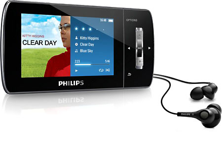 Philips-GoGear-Muse-PMP