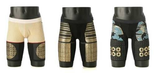 samurai-pants-underwear-japan