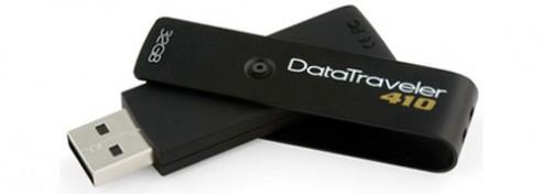 kingston-data-traveler-410-flash-drive